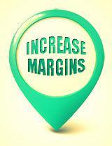increasemargins